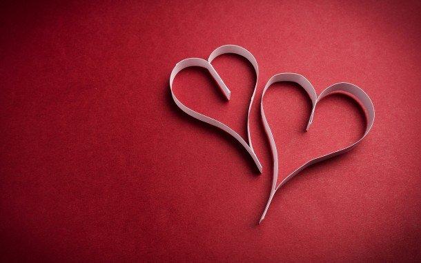 amor fondos de pantalla 4