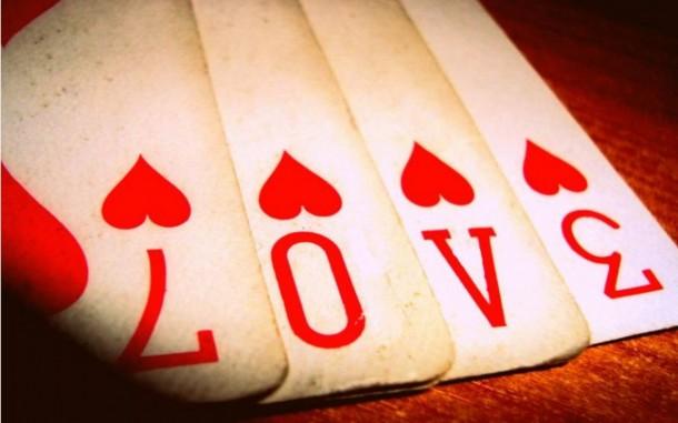 amor fondos de pantalla 8