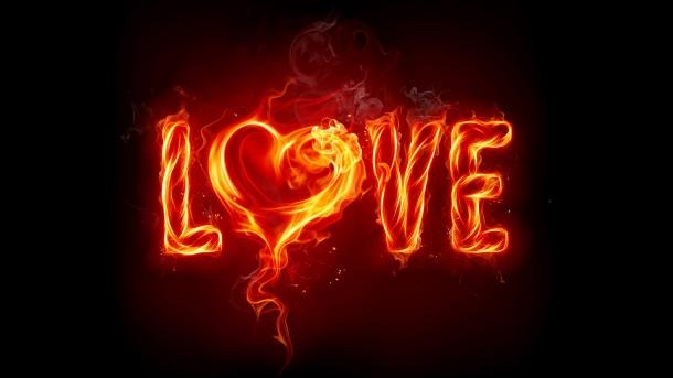 amor fondos de pantalla 15
