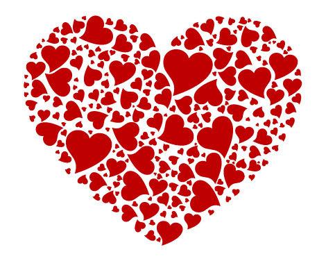 fondos de pantalla de amor 17