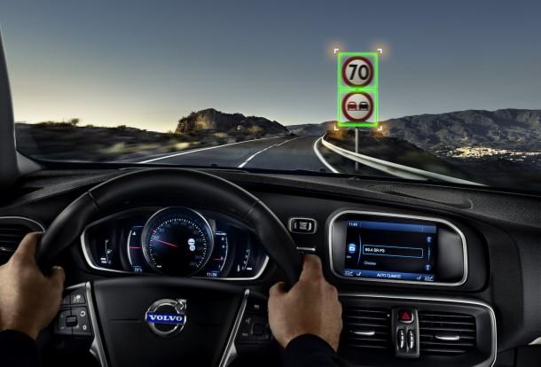 Volvo utilizará estas tecnologías para que sus automóviles estén libres de fatalidades para 2020 b