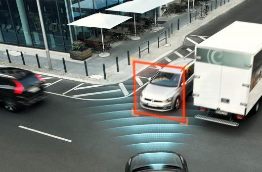 Volvo utilizará estas tecnologías para que sus automóviles estén libres de fatalidades para 2020 4