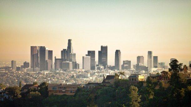 Los Angeles7