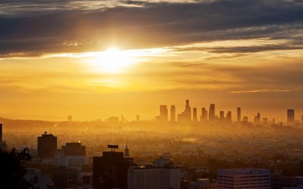 Los Angeles15