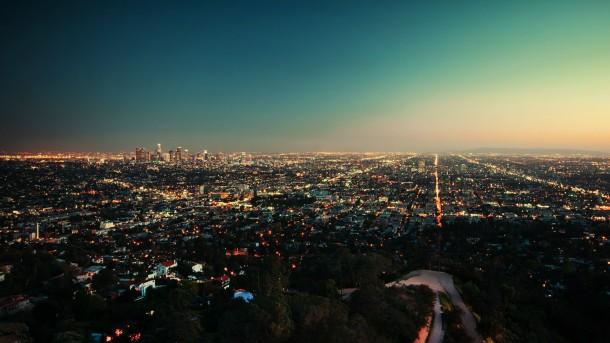 Los Angeles18