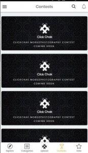 ClickChat