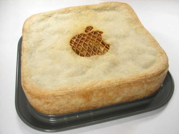 horno macbook