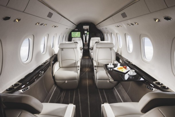 5 jets privados con los que puedes soñar 5a