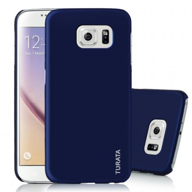 10 mejores casos para Samsung S6 (2)