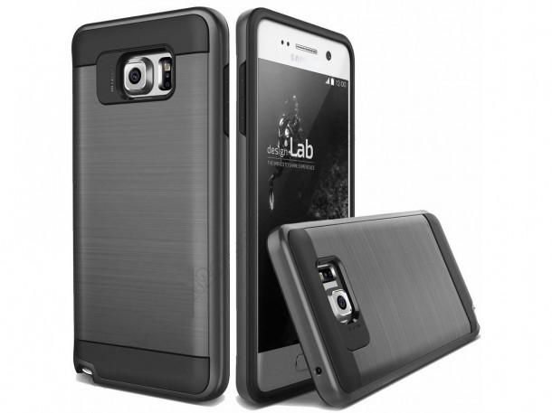 10 mejores casos para Samsung S6 (1)