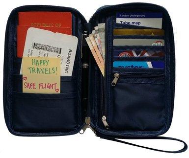 10 mejores carteras de viaje (5)