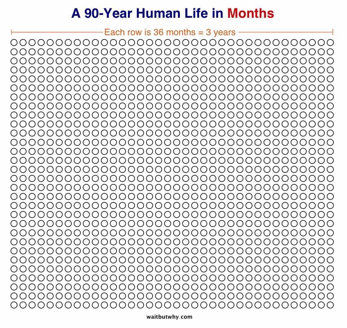 Gráficos sobre la vida11