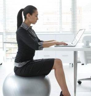10 mejores equipos de ejercicio de oficina (1)