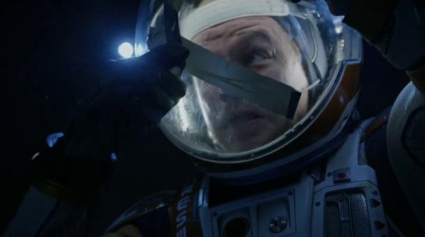 Así es como la cinta adhesiva salvó la vida de Matt Damon en Marte (14)