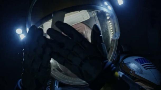 Así es como la cinta adhesiva salvó la vida de Matt Damon en Marte (16)