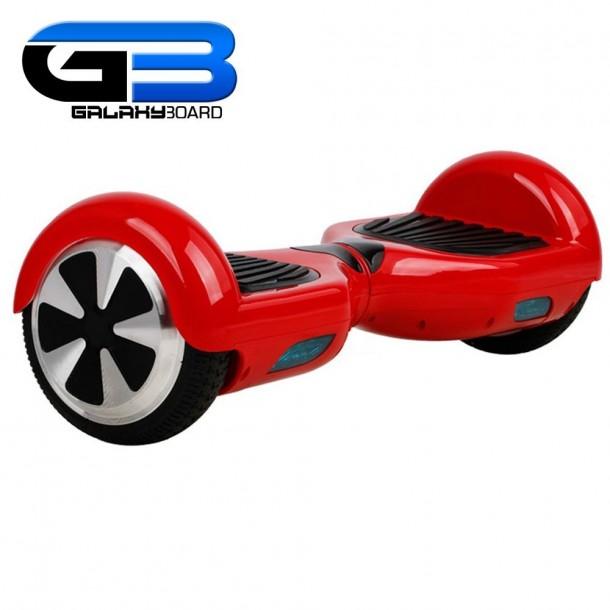 Apuestas hoverboards entre 300 y 400 $ (8)