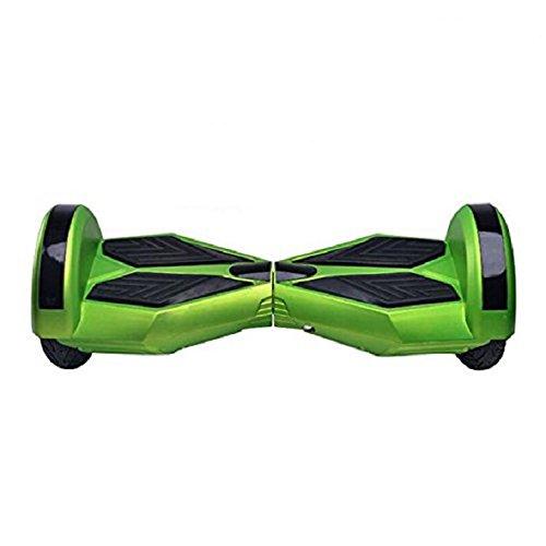 Apuestas hoverboards entre 300 y 400 $ (1)