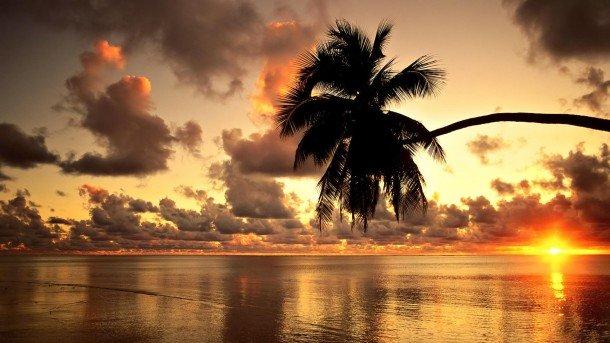 hawaii wallpaper 28