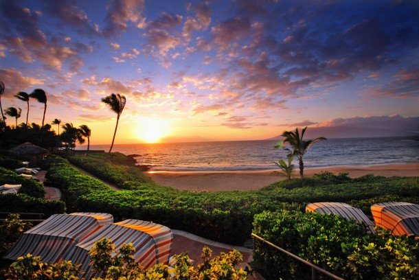 fondo de pantalla de hawaii 8