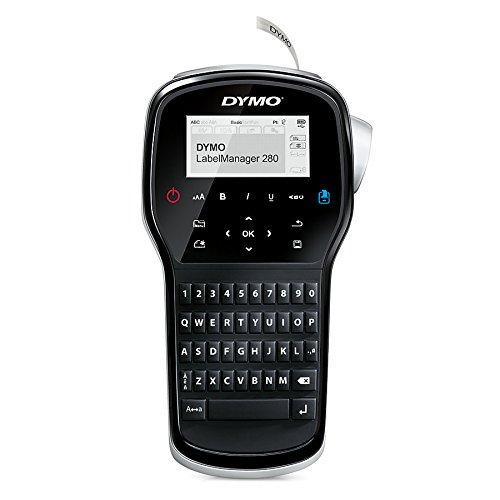10 mejores etiquetadoras DYMO (3)
