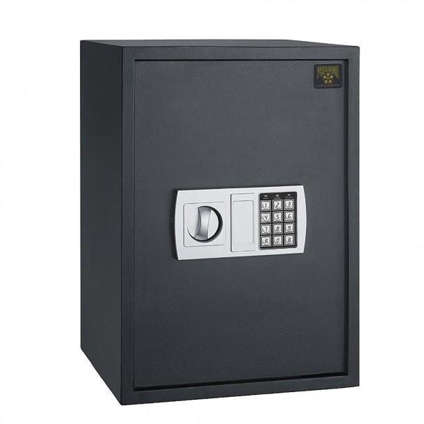 10 mejores cajas fuertes electrónicas (4)