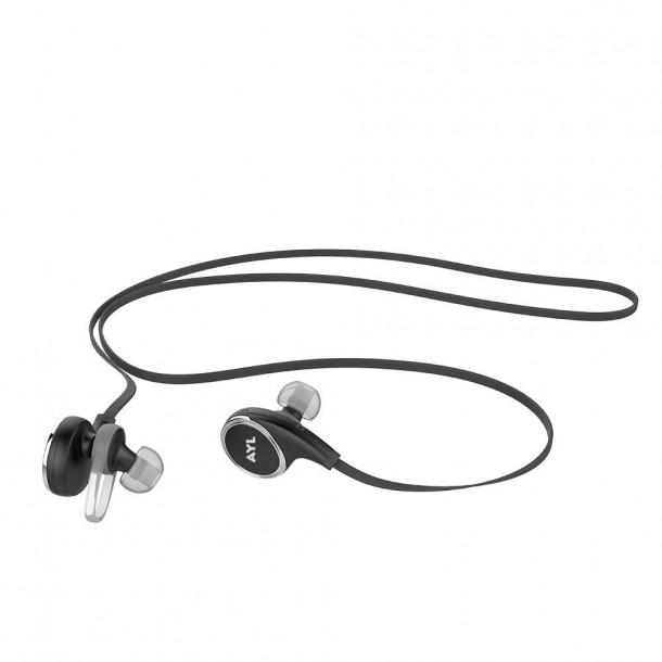 10 mejores auriculares Bluetooth (2)