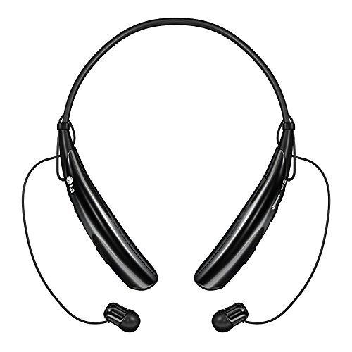 10 mejores auriculares Bluetooth (1)