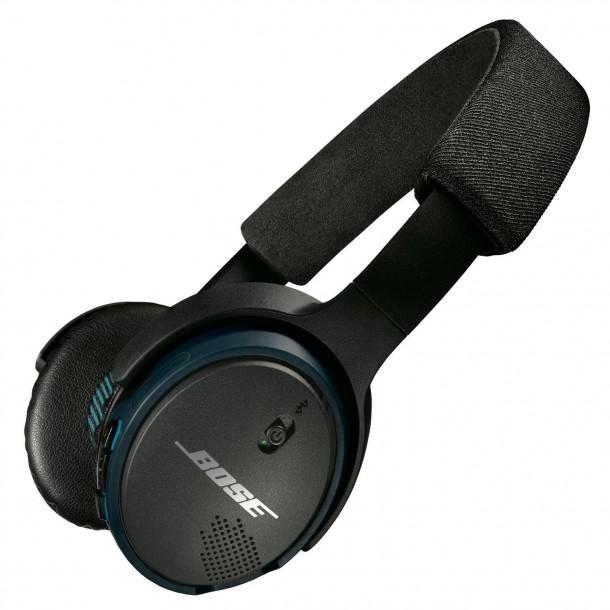 10 mejores auriculares Bluetooth (10)
