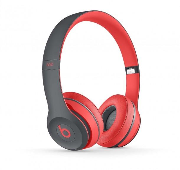 10 mejores auriculares con micrófono Bluetooth (9)