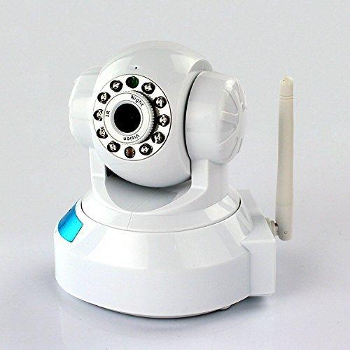10 mejores cámaras de vigilancia (1)