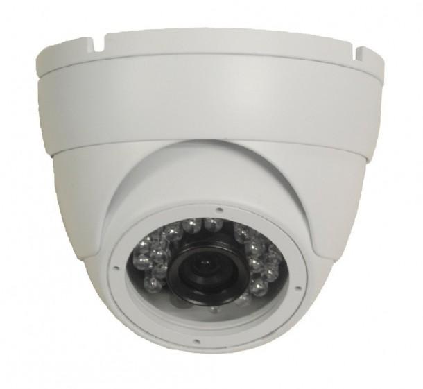 10 mejores cámaras de vigilancia (2)