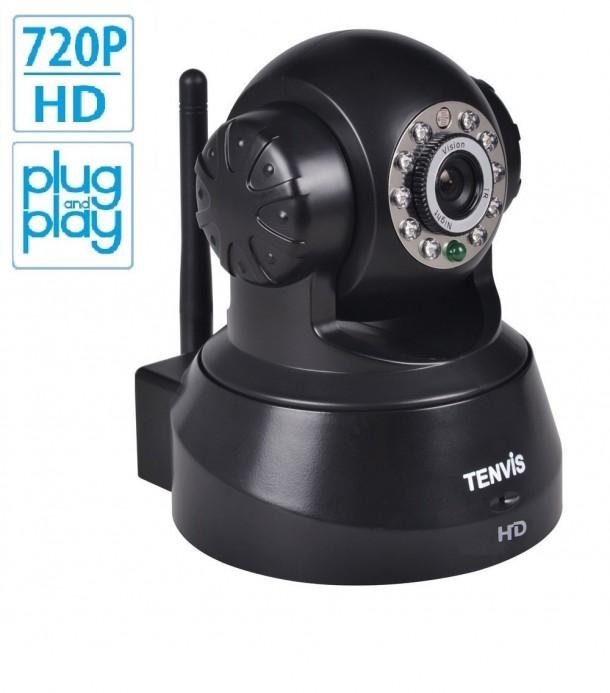 10 mejores cámaras de vigilancia (9)