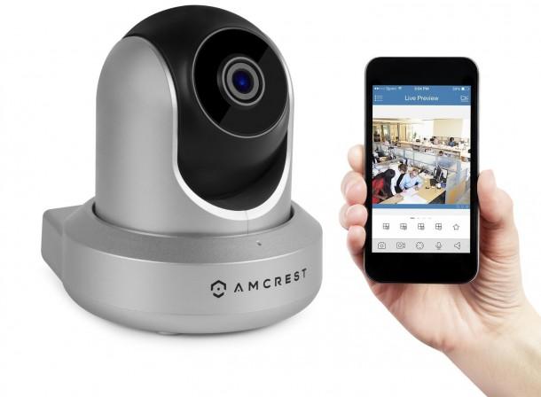 10 mejores cámaras de vigilancia (6)