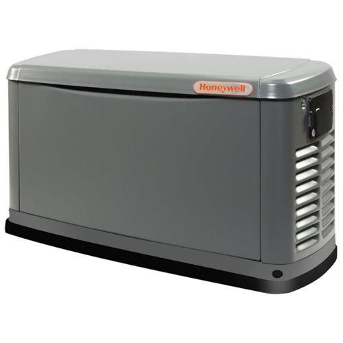 10 mejores generadores de reserva (2)