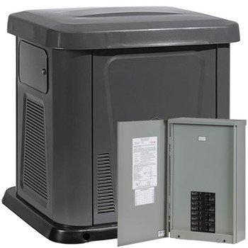 10 mejores generadores de reserva (4)
