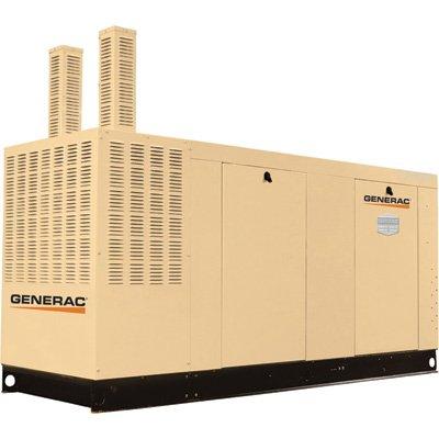 10 mejores generadores de reserva (8)
