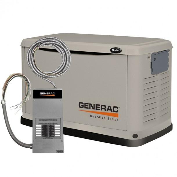 10 mejores generadores de reserva (9)