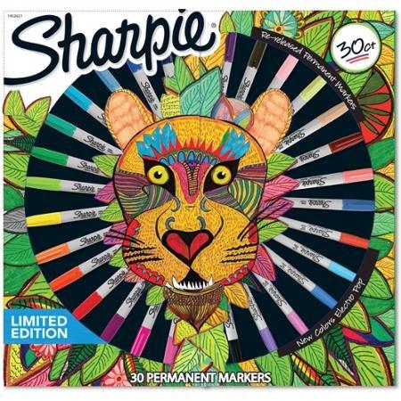 10 mejores juegos de Sharpie (4)
