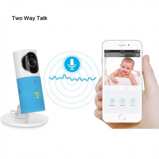 10 mejores monitores para bebés (5)