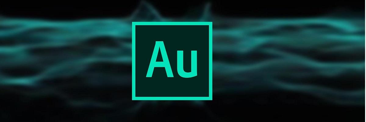 REVISIÓN: Adobe Audition no admite datos de DirectSound 1