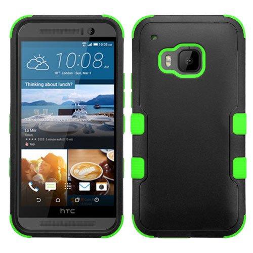 10 mejores estuches para HTC one M9s (9)