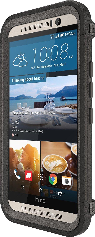 10 mejores casos para HTC one M9s (10)