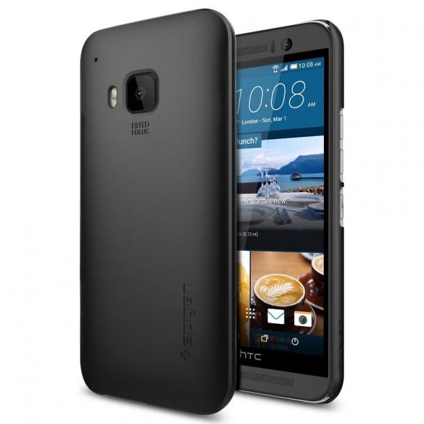 10 mejores casos para HTC one M9s (3)