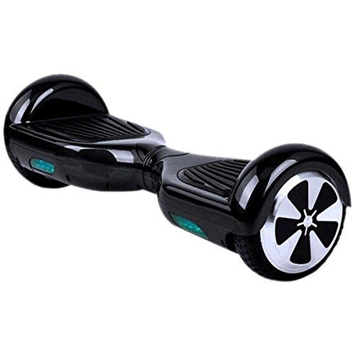 10 Hoverboards más rápidos (9)