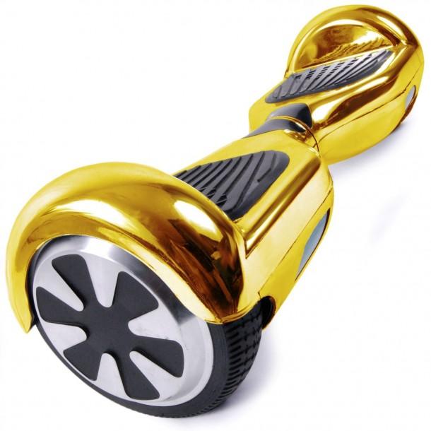 10 Hoverboards más rápidos (1)