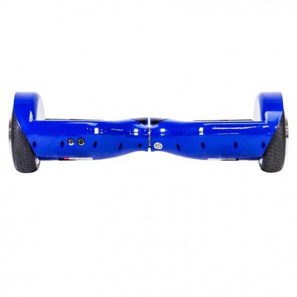 10 Hoverboards más rápidos (7)
