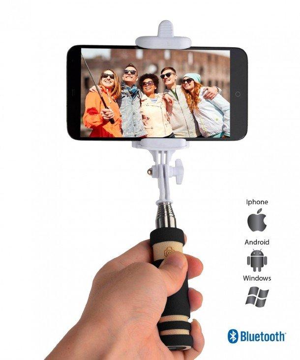 10 mejores palitos para selfies (7)