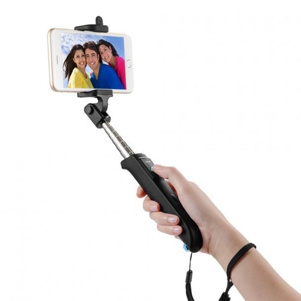 10 mejores palitos para selfies (2)