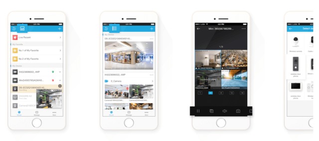 threadokvision-app-free-download-pc-android-emulator