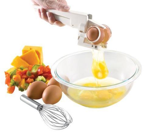 10 mejores gadgets de cocina (10)